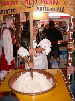 CREMONA 18-11-2007 006.jpg