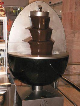 Cacao Fontana cioccolata.jpg
