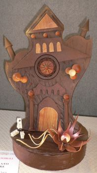 Cacao scultura 1.jpg