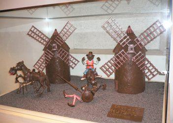 Cacao scultura 3.jpg