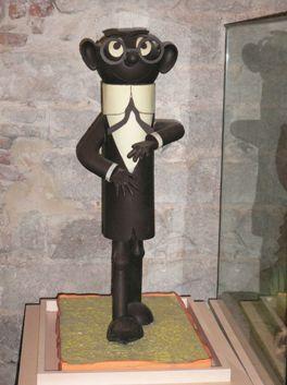 Cacao scultura 4.jpg