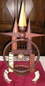 Cacao scultura 6.jpg