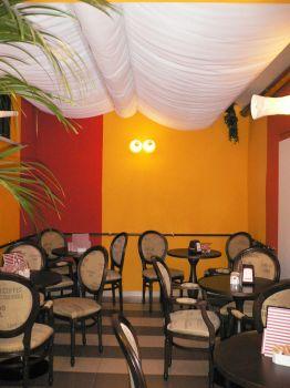 Caffè Giovannacci Finale Ligure 008.jpg