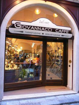 Caffè Giovannacci Finale Ligure 011.jpg