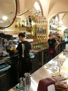 Caffè Giovannacci Finale Ligure 012.jpg