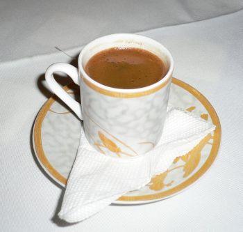 Caffè greco.jpg