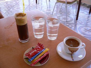 Caffè in Grecia.jpg