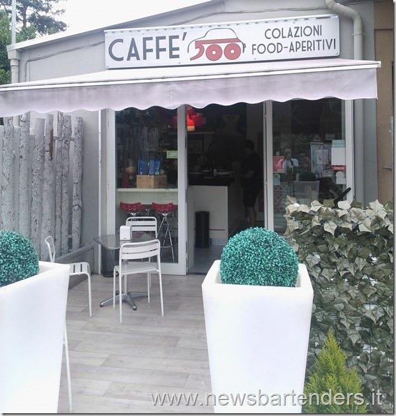 Caffè 500 Verdello2r