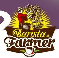 Caffè BARISTA & FARMER