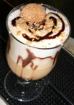 Caffè Er Bombetta1