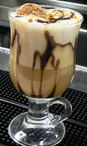 Caffè Er Bombetta2
