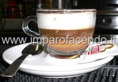 Caffè Marocchino1