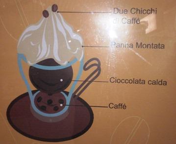 Caffè Mokaccino2