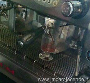Caffè Mokaccino3