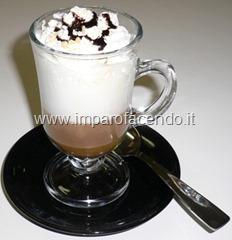 Caffè Torroncino 1