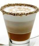 Caffè Zabaione