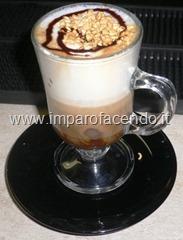 Caffè speciale