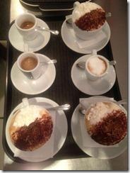 Caffè speciali 4