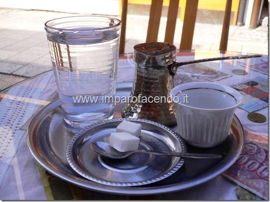 Caffè turco1r