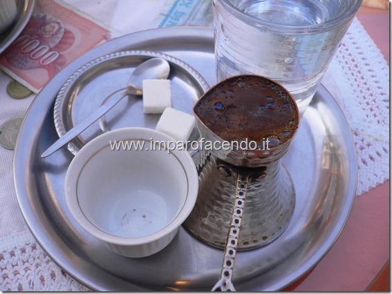 Caffè turcoR