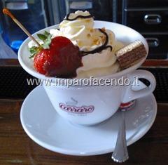 Caffetteria Cioccolata con Panna3