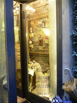 Caffetteria LA CHICCA3