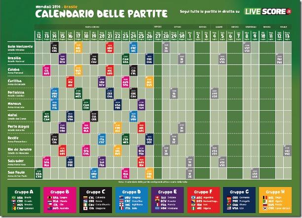 Calcio calendario-partite-coppa-del-mondo-20