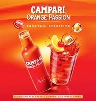 Campari-Orange-Passion.bottiglia