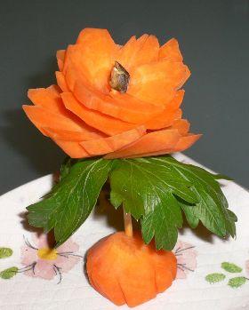Carota fiore giapponese 2.jpg