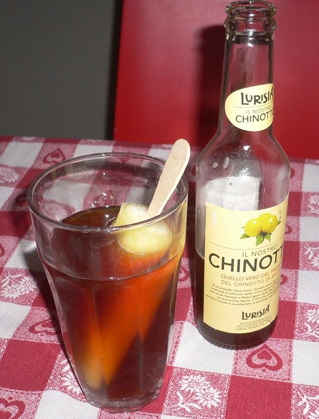 Chinotto e ghiacciolo1