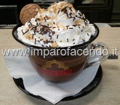 Cioccolata con Panna1r