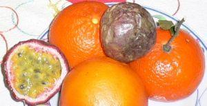 Clementine e frutto Passione.jpg