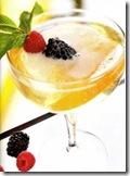 Cocktail Asti