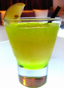 Cocktail Melon ball.jpg