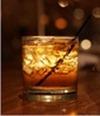 Cocktail Artemisia