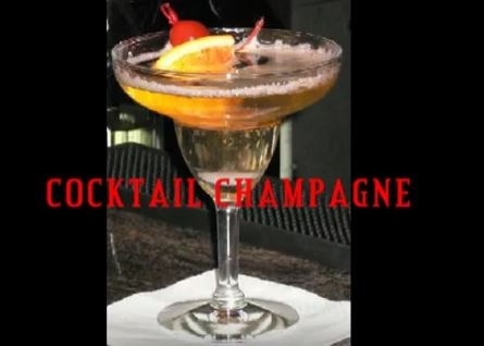 cocktail-champagne