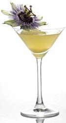 Cocktail EXQUISITE PASSION