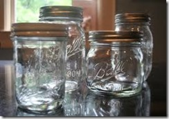 Cocktail Jam Jar2
