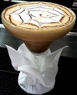 Cocktail Trinidad