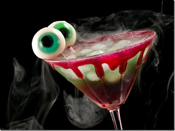 Cocktail monstermartini1