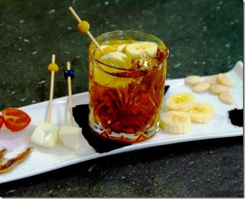Cocktail... Polibibite-futuriste-avanvera