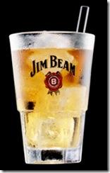 Cocktail Jim Ginger2