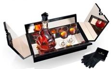 Cognac CAMUS Cuvée 5150