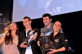 Concorso Martini Royale Contest1 2013 Rachele Giglioni
