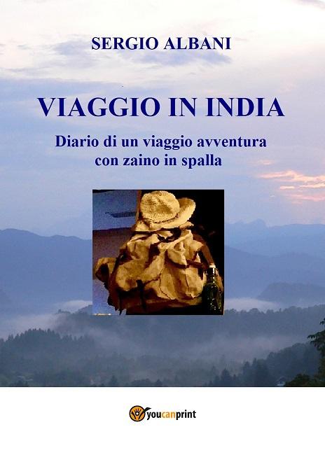 Questa immagine ha l'attributo alt vuoto; il nome del file è Copertina-Viaggio-in-India-R.jpg