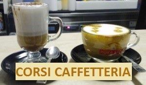 Corsi Caffetteria Imparofacendo1