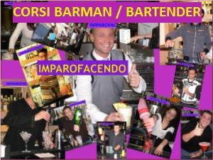 Corsi IMPAROFACENDO-Brand-Corsi-di-newsbartenders.it-1