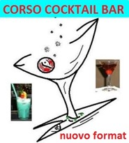 Corso Cocktail Bar
