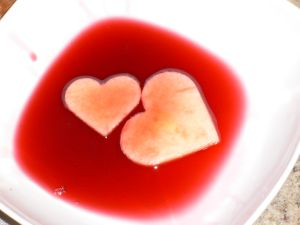Cuori S Valentino 003.jpg