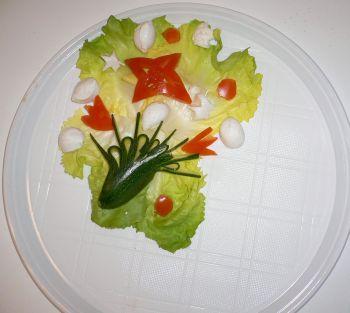 Decorazione piatto portata 2.jpg